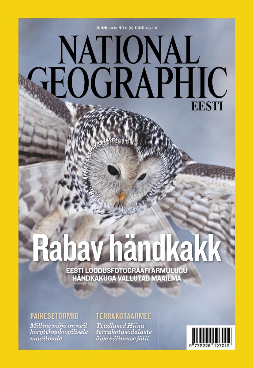 händkakk, national geographic, sven zacek, zacekfoto